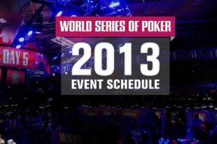 mai-putin-de-100-zile-pana-la-mondialul-de-poker-vezi-programul-wsop-2013_size1