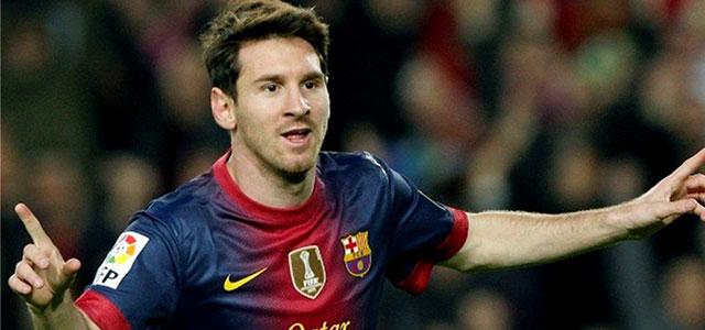 Top 10 cei mai bine platiti fotbalisti