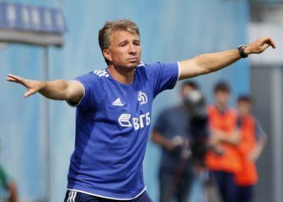 Super Dan a spulberat visurile polonezilor. Steaua va juca in grupele Champions League