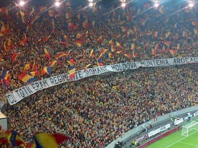 Mesaj din celula al lui Becali pentru echipa nationala! Ce le-a spus jucatorilor si ce scor vrea in Grecia