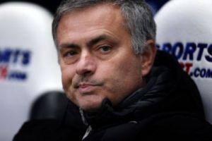 mourinho-e-all-in-50-000-000-de-lire-plus-un-jucator-la-schimb-pentru-un-atacant-de-vis-cine-e-cel-mai_size1
