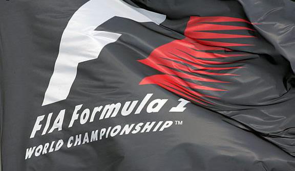 Formula 1 nu se extinde in 2014