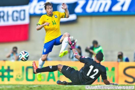 brazilia-a-invins-panama-cu-4-0-intr-un-meci-de-pregatire-pentru-cupa-mondiala-262256