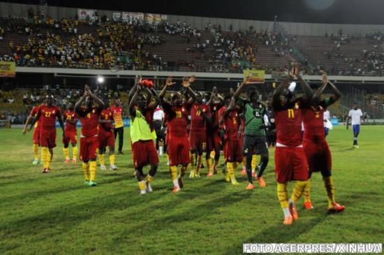 selectionerul-ghanei-a-anuntat-lotul-defintiv-pentru-cupa-mondiala-261910
