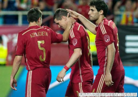 spania-are-cea-mai-mare-valoare-de-piata-dintre-echipele-calificate-la-cupa-mondiala-263031