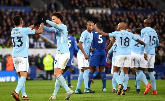 Leicester Vs Manchester City Preview Tips And Odds Sportingpedia Latest Sports News From
