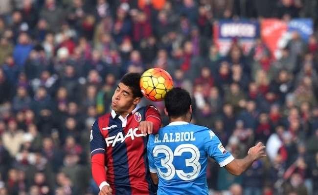 Napoli Vs Bologna Preview Tips And Odds Sportingpedia