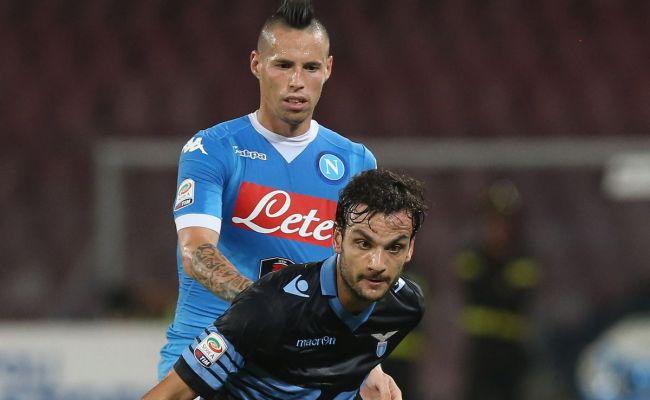 Napoli Vs Lazio Preview Tips And Odds Sportingpedia