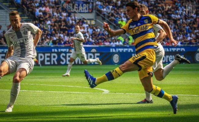 Inter Vs Parma Preview Tips And Odds Sportingpedia