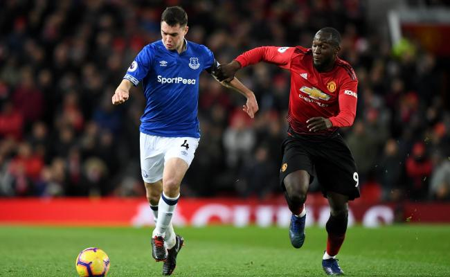 Everton Vs Manchester United Preview Tips And Odds