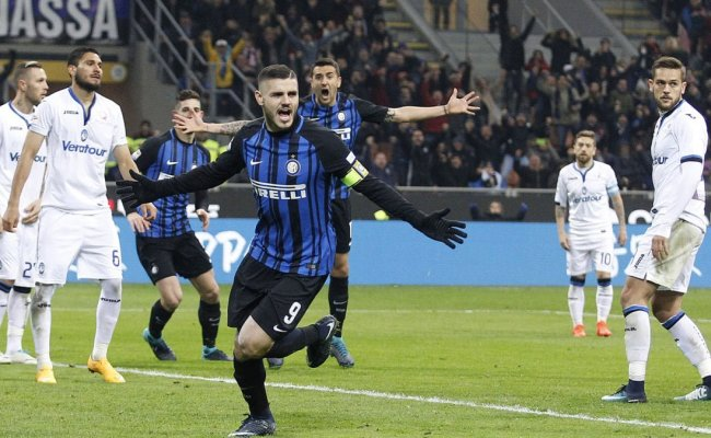 Inter Vs Atalanta Preview Tips And Odds Sportingpedia