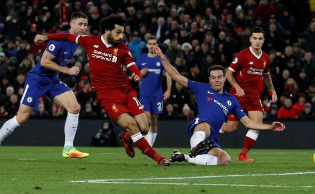Liverpool Vs Chelsea Preview Tips And Odds Sportingpedia Latest Sports News From All Over