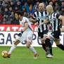 Milan Vs Udinese Preview Tips And Odds Sportingpedia