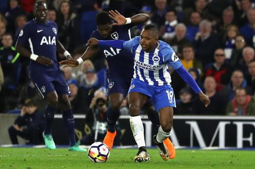 Tottenham vs Brighton Preview, Tips and Odds ...