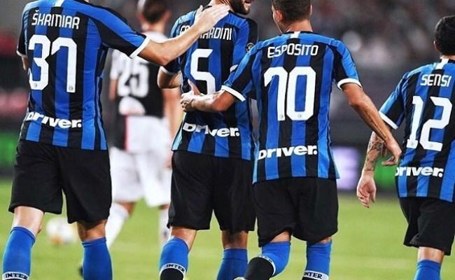 Inter Vs Lecce Preview Tips And Odds Sportingpedia