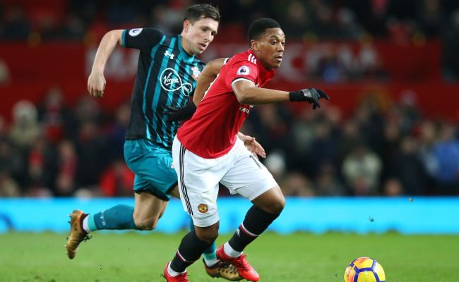 Southampton Vs Manchester United Preview Tips And Odds