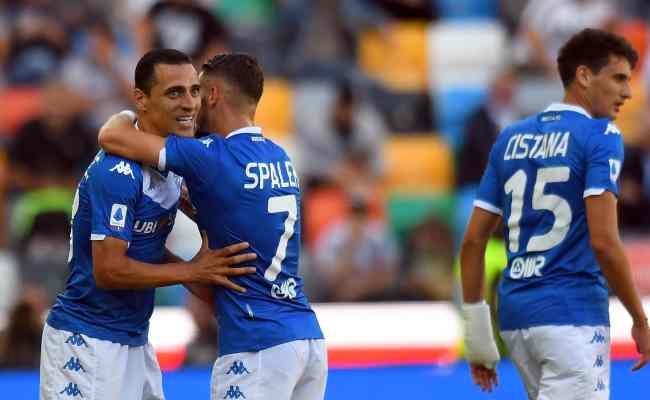 Brescia Vs Juventus Preview Tips And Odds Sportingpedia