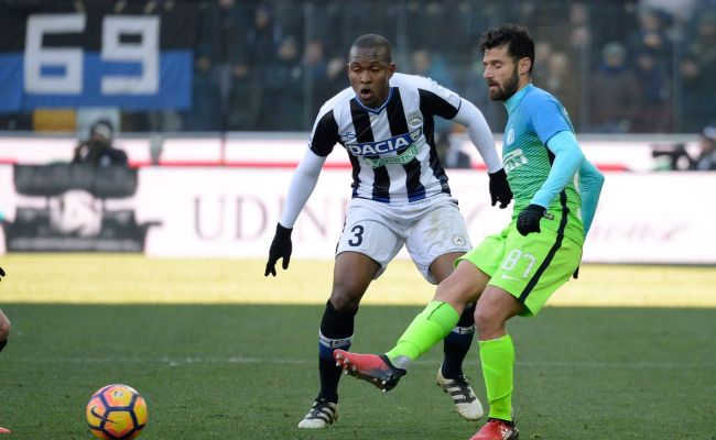 Inter Vs Udinese Preview Tips And Odds Sportingpedia
