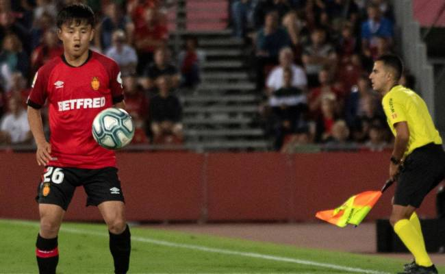 Mallorca Vs Atletico Madrid Preview Tips And Odds