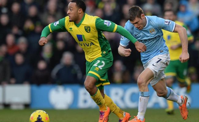 Norwich Vs Manchester City Preview Tips And Odds