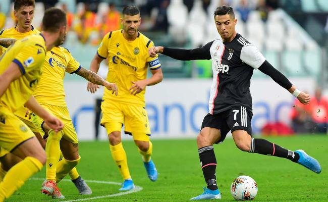 Verona Vs Udinese Preview Tips And Odds Sportingpedia Latest Sports News From All Over The