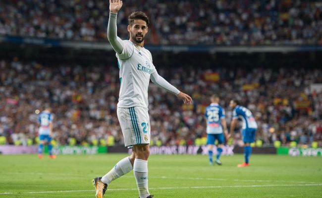 Real Madrid Vs Espanyol Preview Tips And Odds