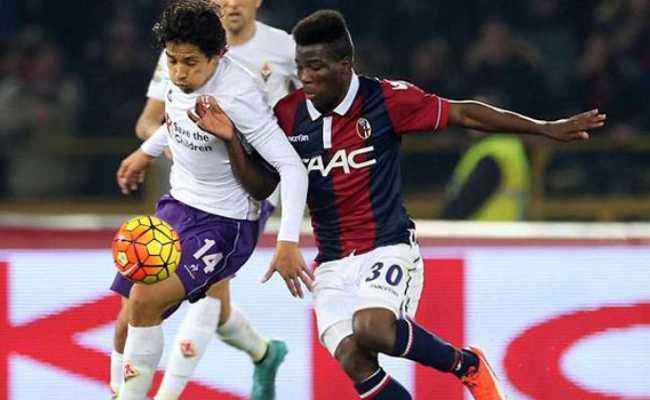 Bologna Vs Fiorentina Preview Tips And Odds