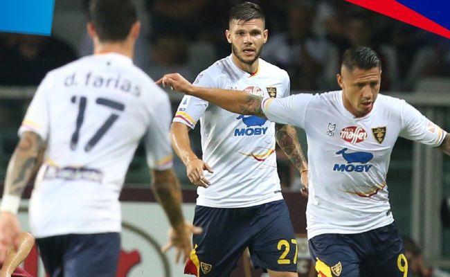 Lecce Vs Inter Preview Tips And Odds Sportingpedia
