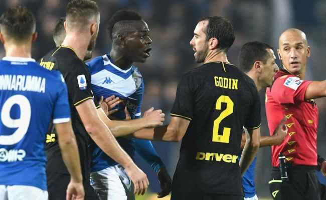 Inter Vs Brescia Preview Tips And Odds Sportingpedia