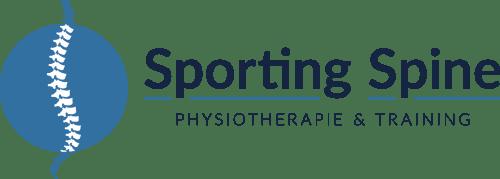 physiotherapie regensburg