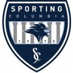 Columbia-wpcf_150x150