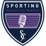 Nashville-wpcf_150x150