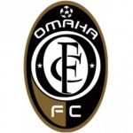 Omaha-wpcf_150x150