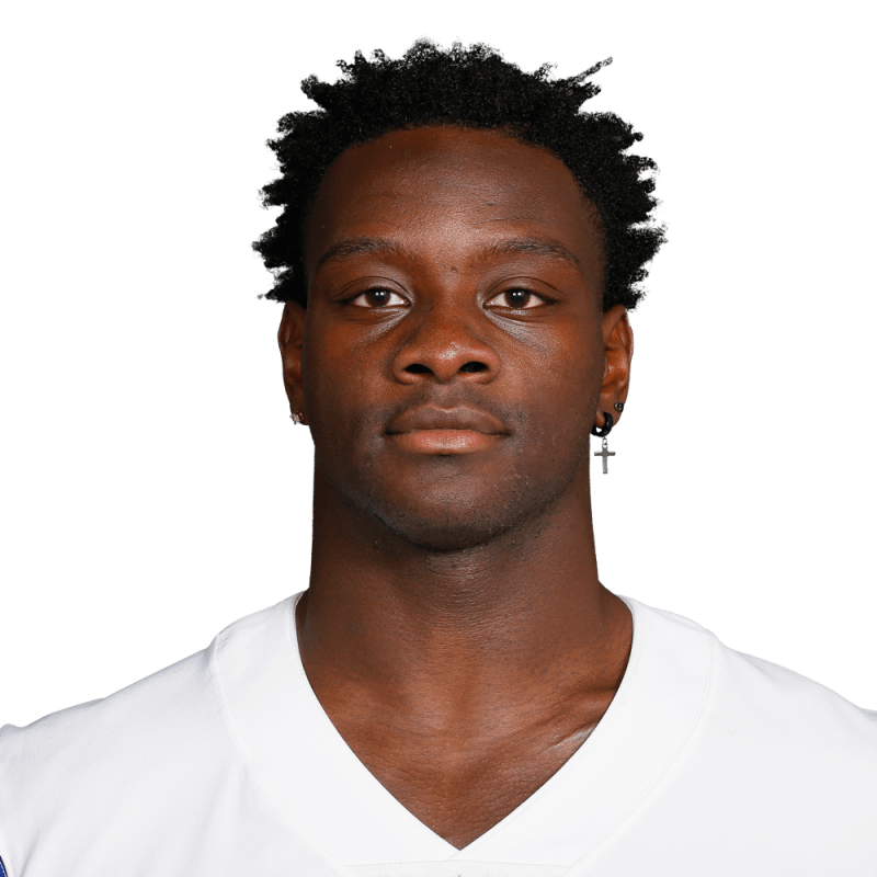 Michael_Gallup