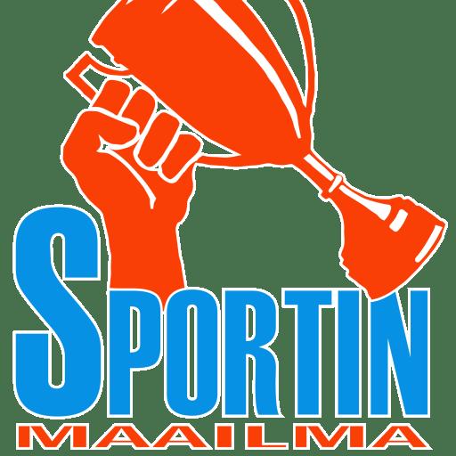cropped-Sportin-Maailma-logo1.png