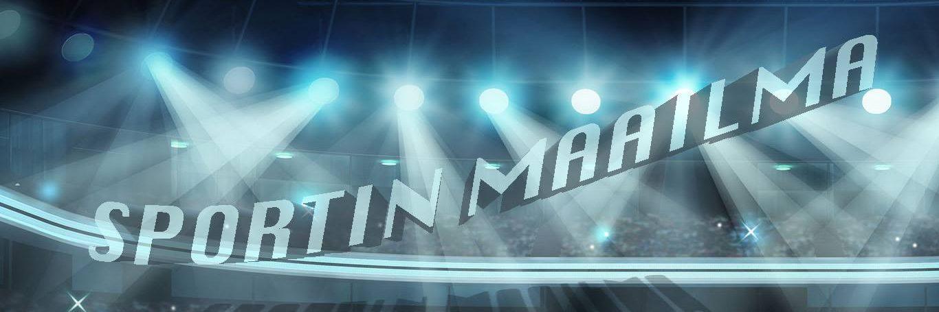 cropped-Sportin-Maailma-kansi-1.jpg