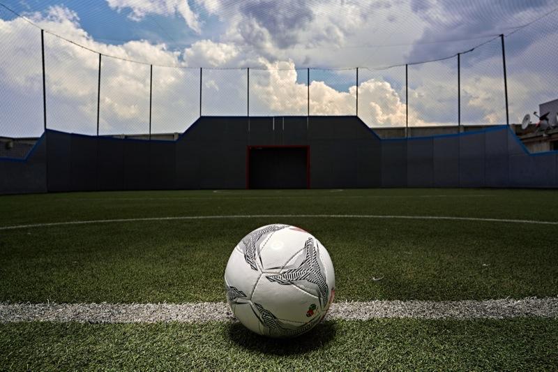 Sportium-Del Valle- Cancha-Futbol