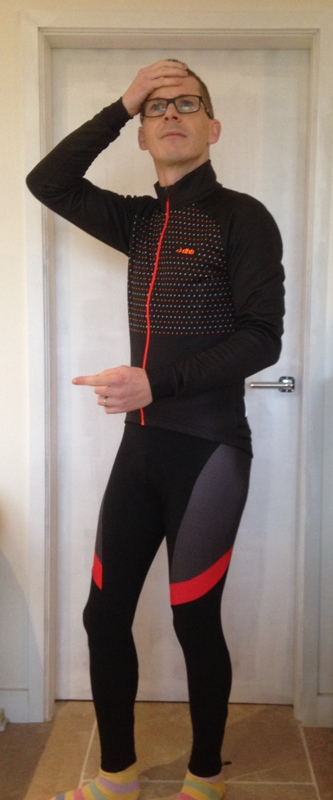 IMG 2447 - Monty's Road Cycling Clothing Recommendations 2019 (The M-List)