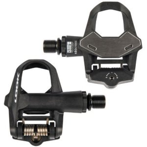 Keo 2 Max road pedals - Best Pedals For Road Bikes: The Sportive Cyclist Guide