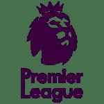 British Premier League