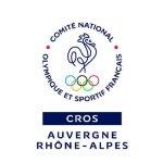 CROS Auvergne Rhône-Alpes
