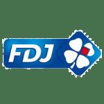FDJ - La Française des Jeux