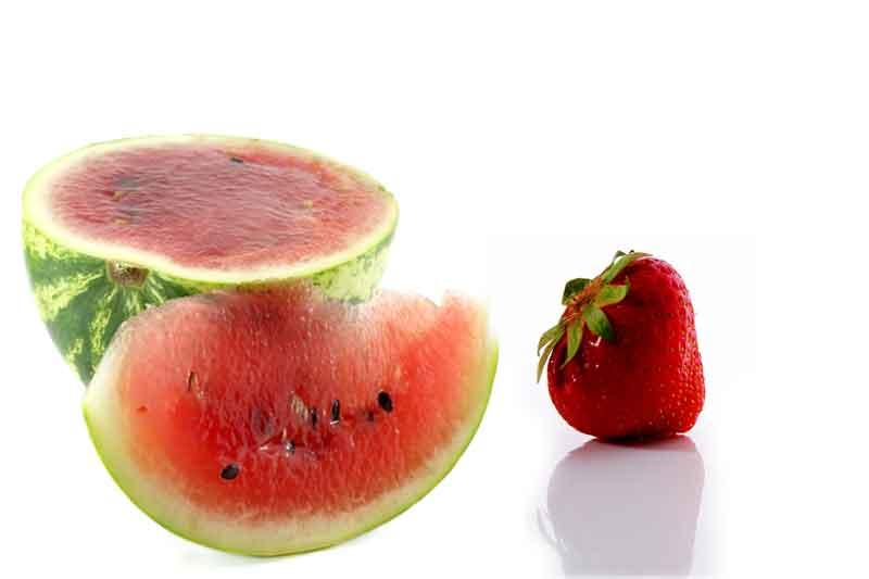 Las frutas que mejoran tu rendimiento y tu recuperación