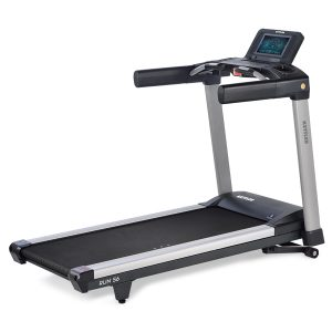 kettler run s6 professionnel