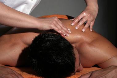 Directory Massages Weinig In Gorinchem  Fisse