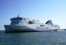 Covid-19: Cambia l'equipaggio sulla nave Cartour Delta