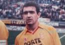 """Di Fabio: """"il Messina ti entra dentro. Io e Doni portati a spalla dai tifosi"""""""