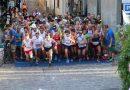 """""""7° Trofeo Podistico Città di Savoca"""" prima gara su strada nel messinese"""