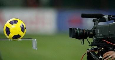 Serie C gir. C – Live ore 14.30 | Risultati, marcatori e classifica