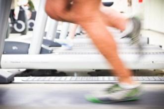 Quale treadmill comprare